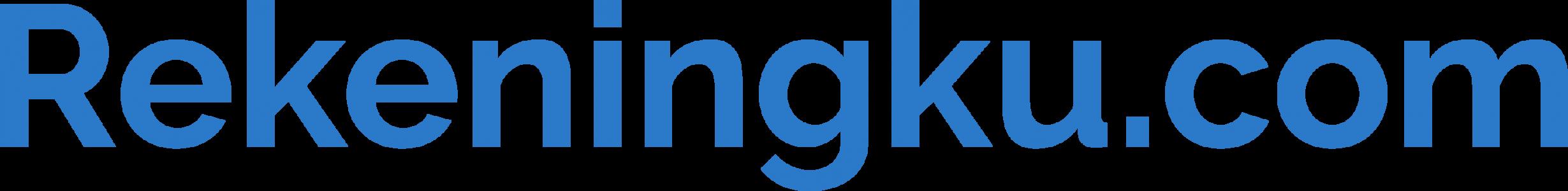 Final_Logo_Rekeningku1-02