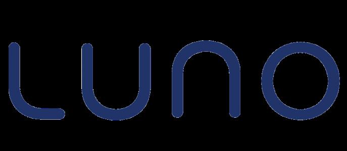 Luno Logo Transparent Background